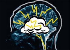 brain-on-weather