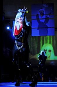 Clubbing-Lady-Gaga