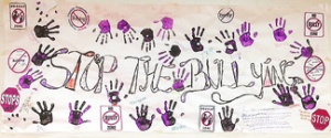 stop-the-bullying