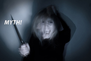 MYTH psychotic-woman-with-knife
