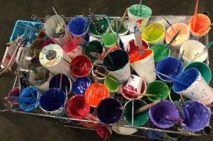art-therapy-color-cups