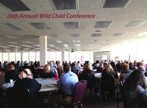 Wild-Child-Conference