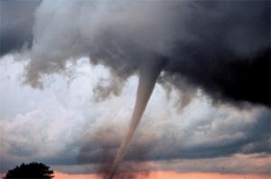 OAR ERL National Severe Storms Laboratory (NSSL)