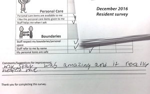 survey-december